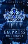 Empress Butterfly