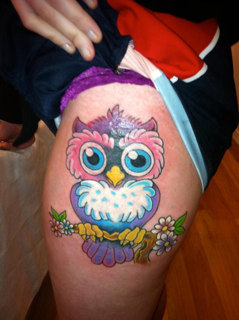 owl_tattoo_by_jayblum-d4ycebu.jpg