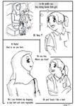 Muslim Manga Month 2 - Page2