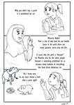 Muslim Manga Month 2 - Page3