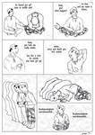 Muslim Manga Month 3 - Page4