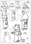 Muslim Manga Month 4 - Page4