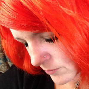 MixiNZ's Profile Picture