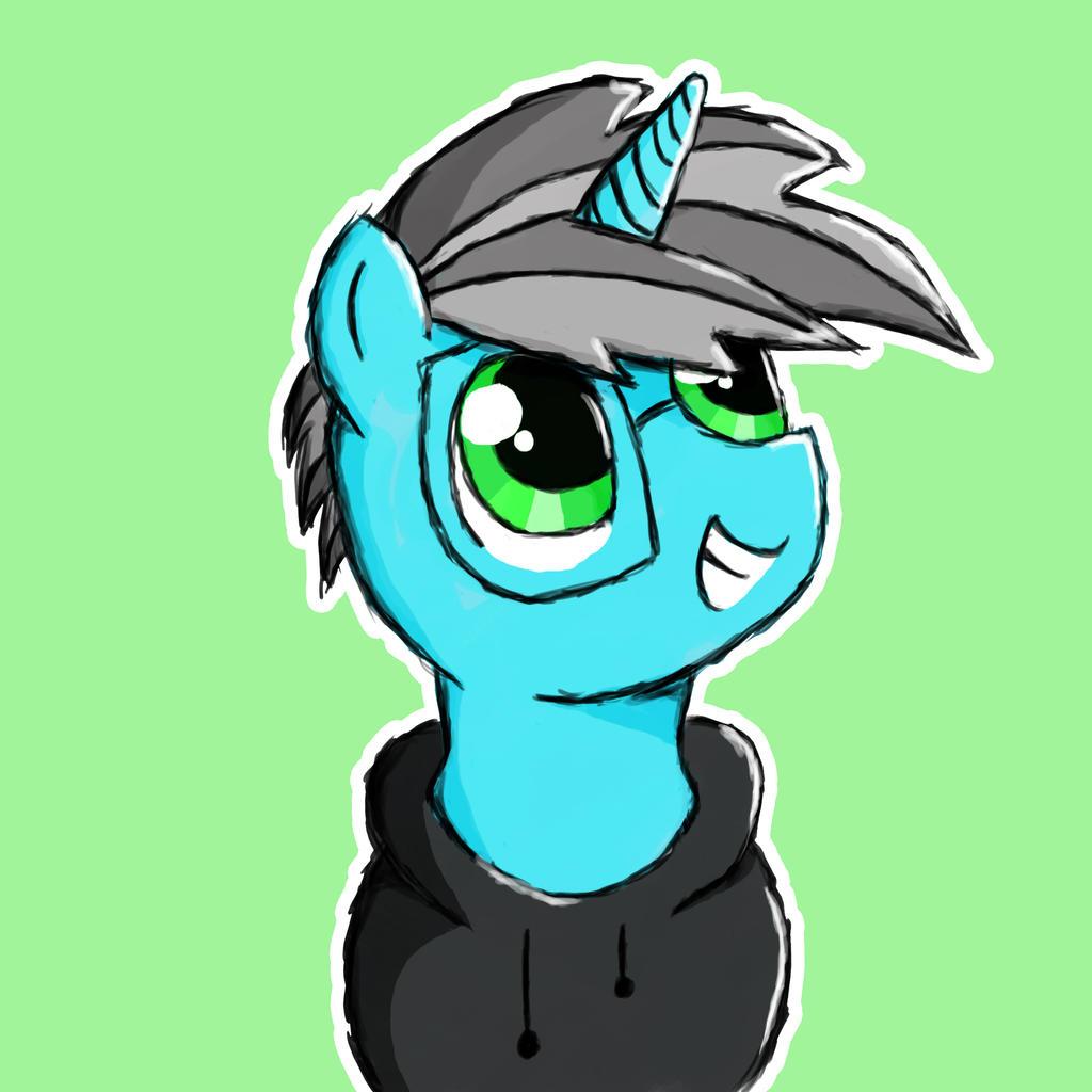 avatar_Malphy