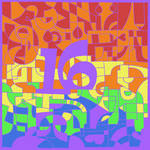 Happy B-day Deviant Art!!! by 19722