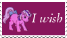 Twilight Stamp by StalliAnna