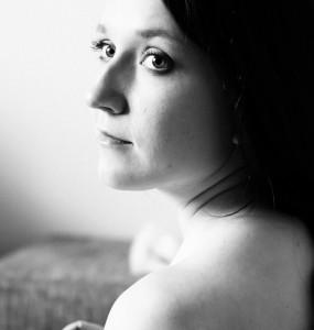 Lavenderwitch's Profile Picture