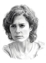 Elizabeth Weir 1