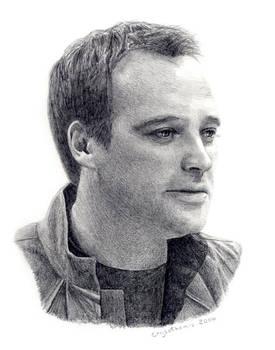 Rodney McKay - 2
