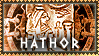 Hathor by Autlaw