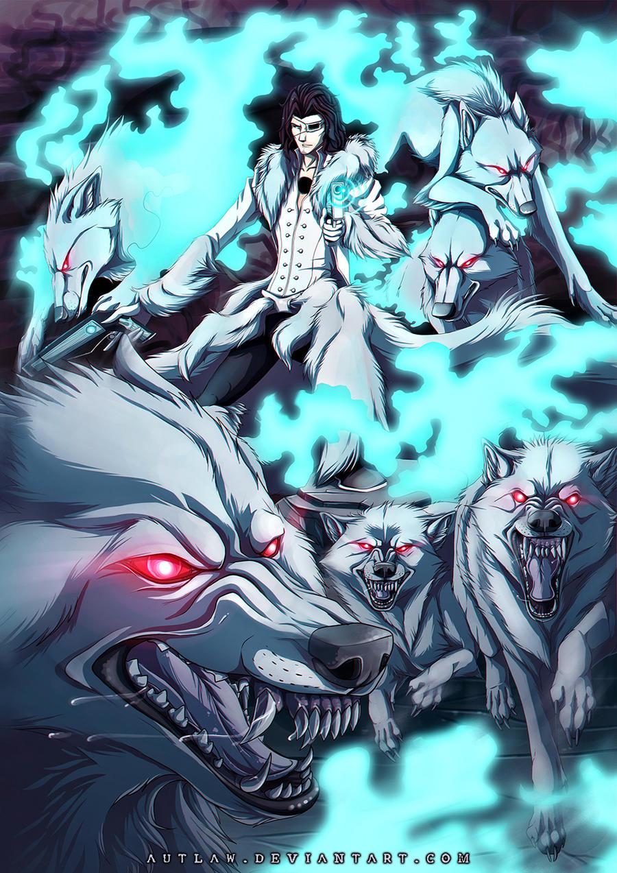 Commander Ichi Coyote_starrk_by_autlaw-d6bz22p