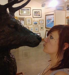 athena-starbuck's Profile Picture