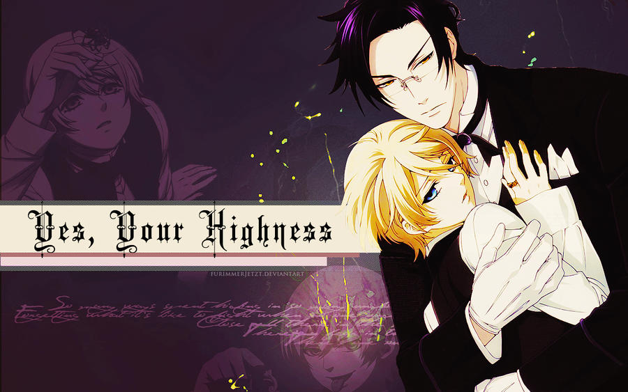 "¡Concurso Halloween! ""¡Crea a tu animatrónico Nightmare!"" __alois_trancy_wallpaper_by_furimmerjetz-d4ufdw3"