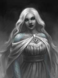 Aurelia by Angevere