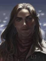 Aiden Vega by Angevere