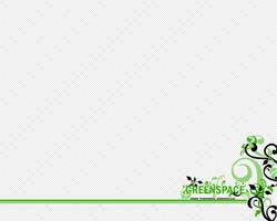 GreenSpace by yngvesgranne