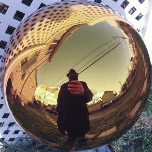 Andrewjnew's Profile Picture