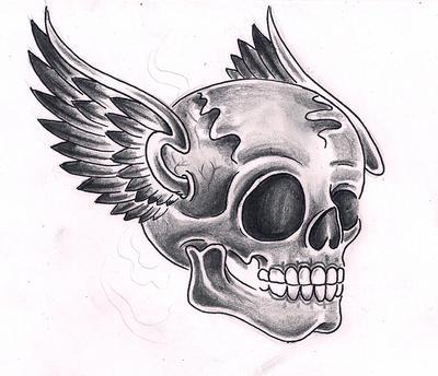 http://img01.deviantart.net/b84a/i/2009/346/f/f/skull_wings_by_kirzten.jpg