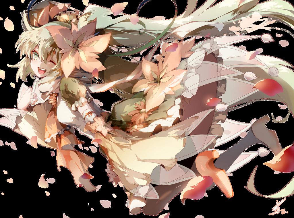 45 renders manga Render_hatsune_miku_by_mika_channnn-d8mnj60