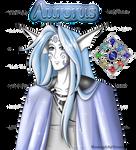 Aurorus Profile by BloodAngel28