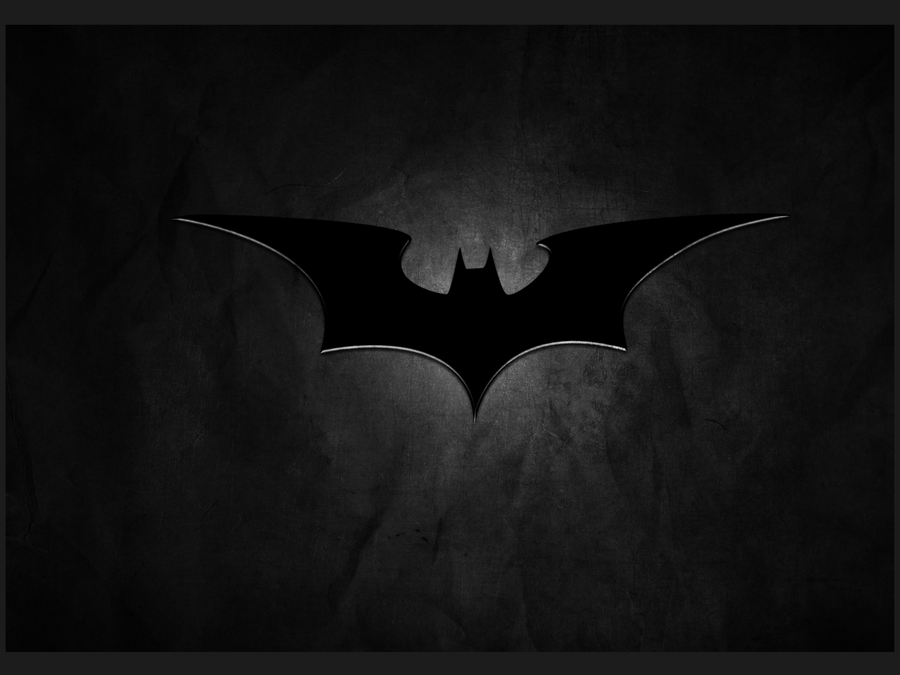 batman minimalist wallpaper download - photo #38