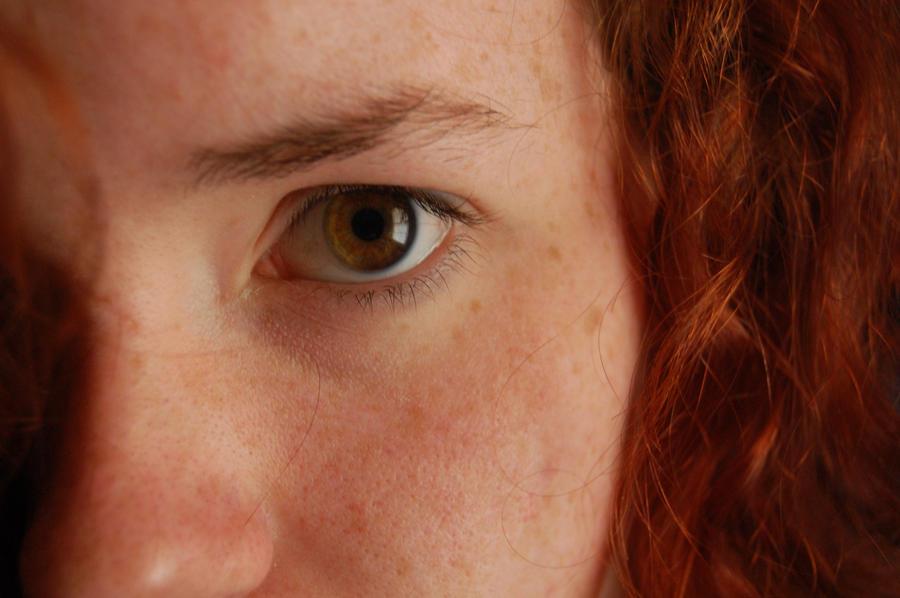 RedFoxen's Profile Picture
