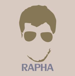 RaphaPinheiro's Profile Picture