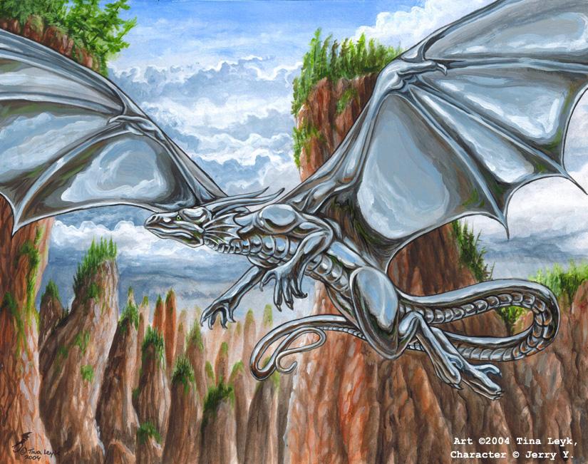 http://fc01.deviantart.com/images3/i/2004/085/a/e/Ultimus_the_Silver_Dragon.jpg