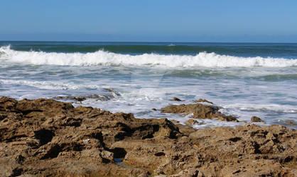Sea View (2)