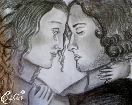 An endless love by TheHopelessDreamer