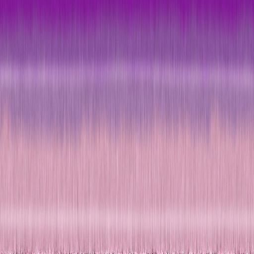 Purple Ombre 2 by SENPAIASH on DeviantArt