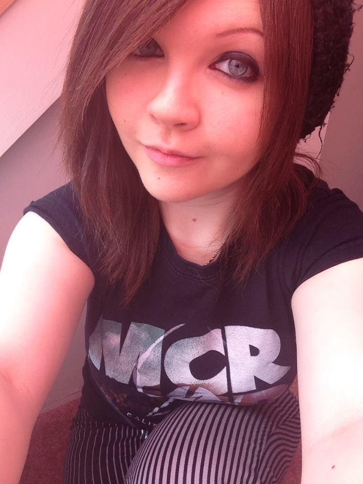 RJG-photos's Profile Picture