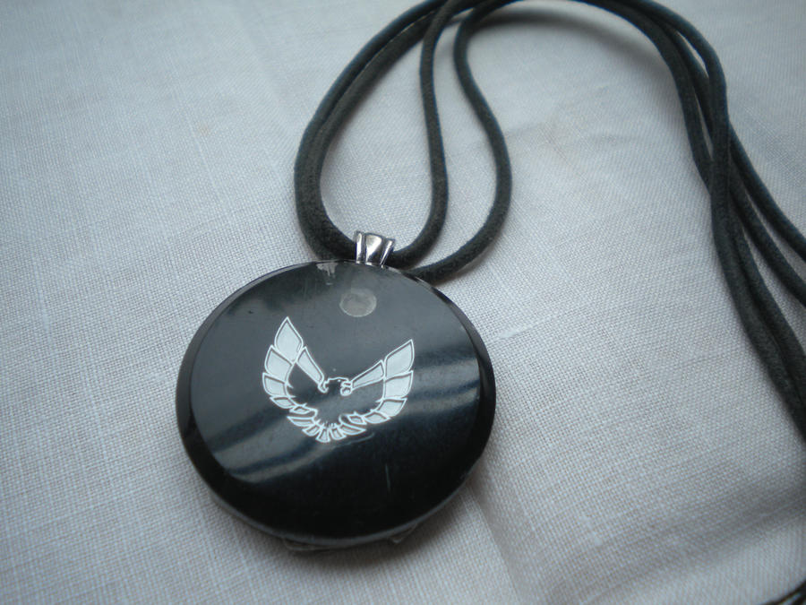 Firebird necklace by jasondoggy101 on deviantart firebird necklace by jasondoggy101 aloadofball Images