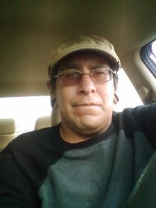 ihearttopaz75's Profile Picture