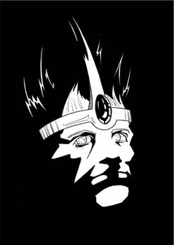 King Midhir