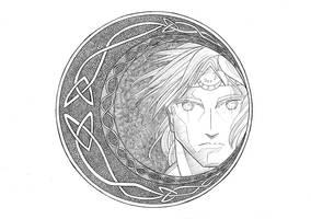 Celtic Manga