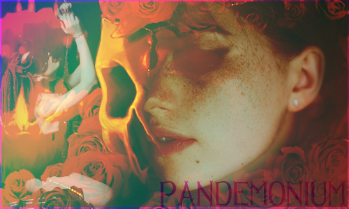 Pandemonium- Haunted Asylum (Jcink) Ad_by_by_the_by-d7ww9pz