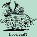 Lovercraft