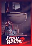 Lethal Toilet 2