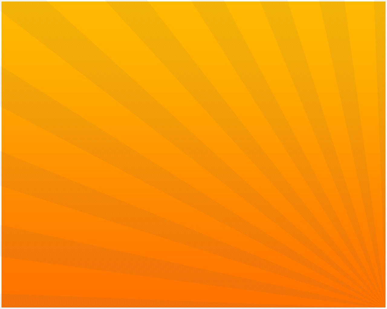 orange wallpaper06 - photo #3