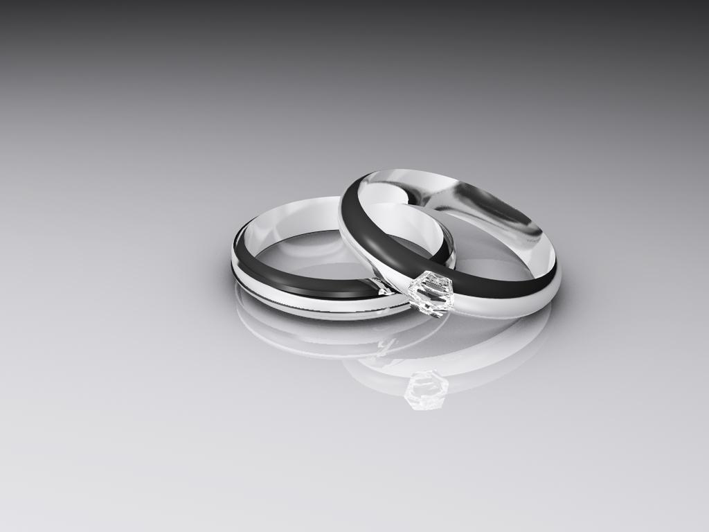 Phutlocker The Ring