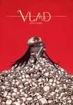 Vlad (comic book cover)
