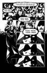 Vlad (Page 02)