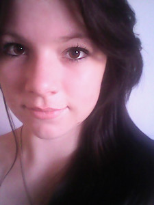 LucieSimi's Profile Picture