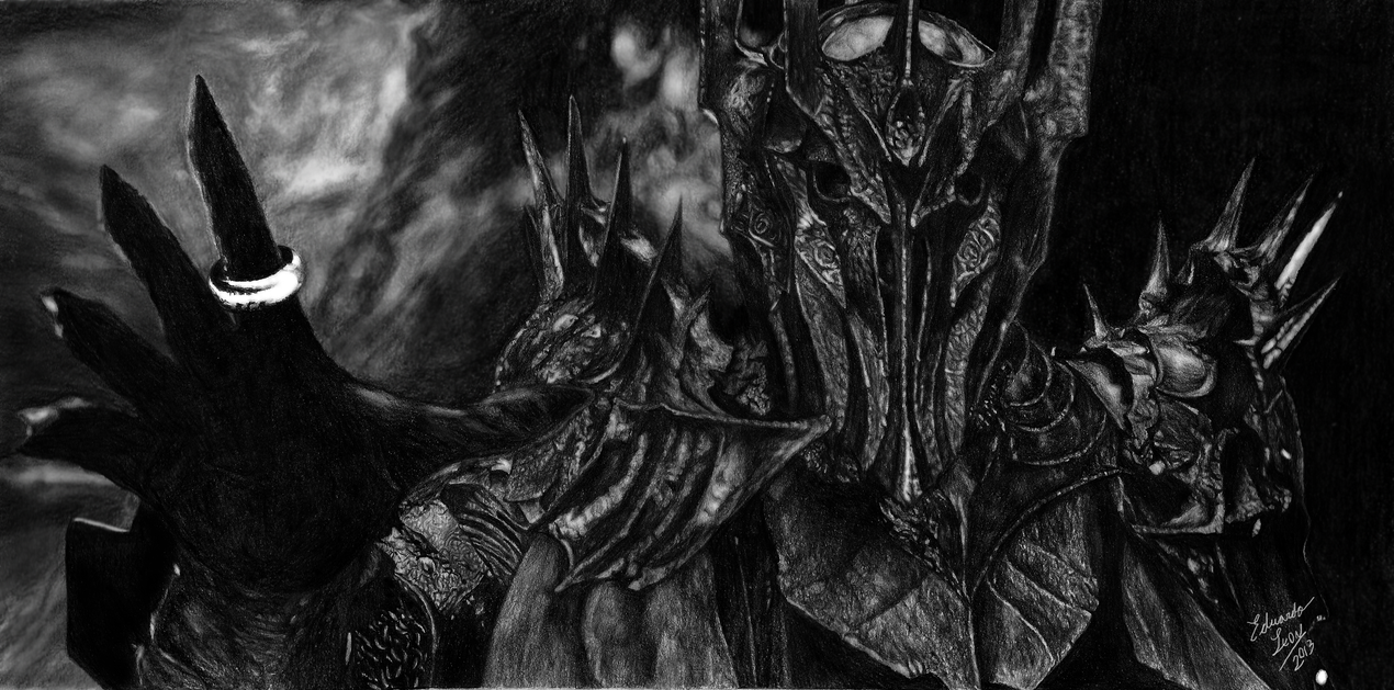 shadow of war isildur ring how to get