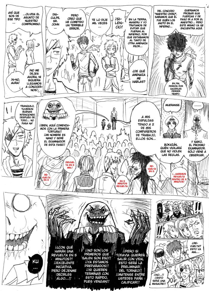 SUPER LOCO FAST DUEL... 2--!!! - Página 13 Super_loco_fast_duel_2_pag__45_by_eye_cross-d4b6x3d