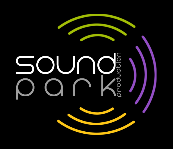 sound logo 1280x800px - photo #15