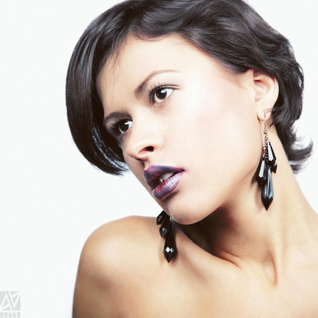 She is so beautifull. isn't it? by alba-spb