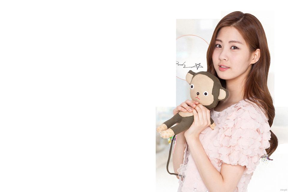 PNG Seohyun by bibi97nd