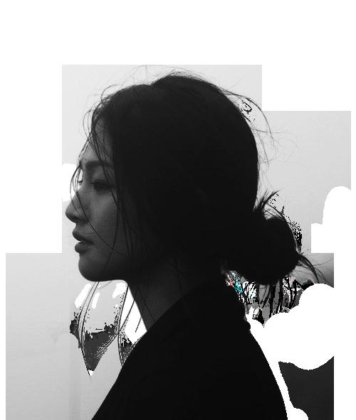 Sad Girl By Bibi97nd On Deviantart